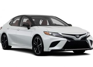 Wondering Why You Cant Do Without Seeing Toyota Corolla Everyday?