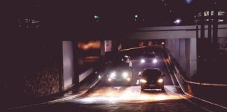 Top 10 Night Driving Safety Tips You Need To Know