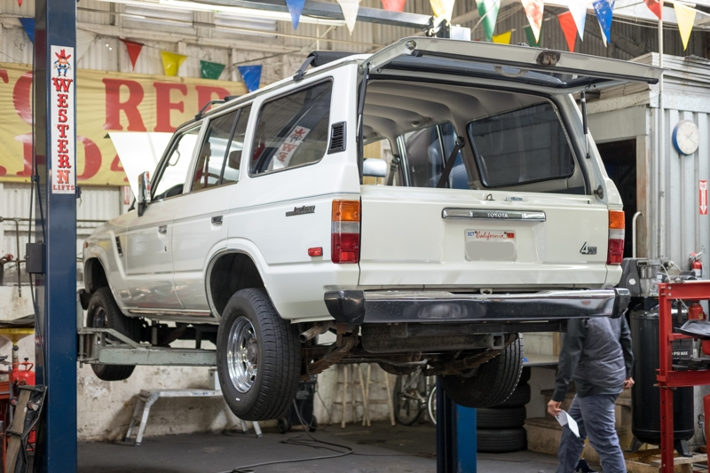 BENEFITS OF CAR INSPECTION SERVICES
