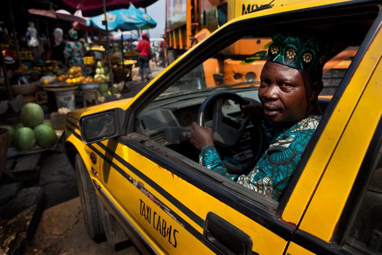 UNIVASA NIGERIA LIMITED