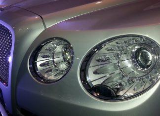 latest cars in Nigeria